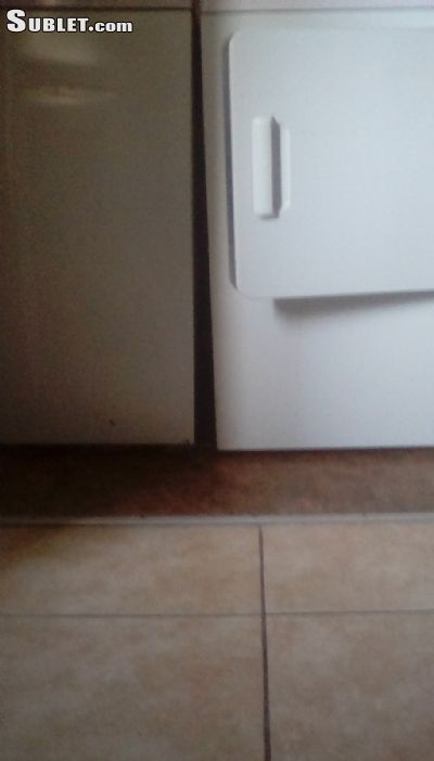 Image 7 Room to rent in Oakland Suburbs East, Alameda County 3 bedroom House