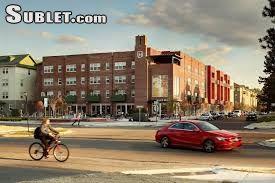 $450 room for rent Ingham Lansing, South MI