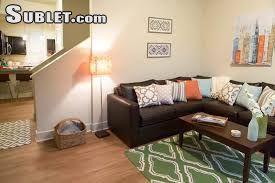 Image 7 Furnished room to rent in Ingham (Lansing), South MI 4 bedroom Apartment