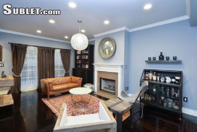 Image 2 Furnished room to rent in Brentwood, West Los Angeles 4 bedroom House