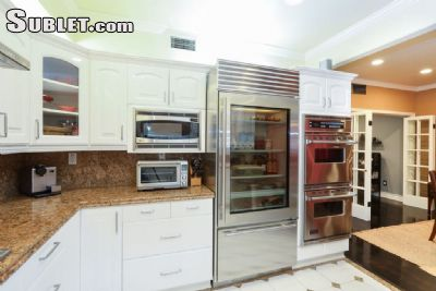 Image 4 Furnished room to rent in Brentwood, West Los Angeles 4 bedroom House