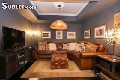 Image 7 Furnished room to rent in Brentwood, West Los Angeles 4 bedroom House