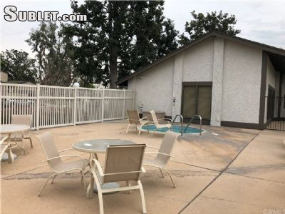 Image 1 either furnished or unfurnished 3 bedroom House for rent in Santa Ana, Orange County