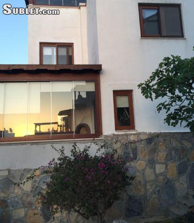 1800 2 Mugla, Aegean