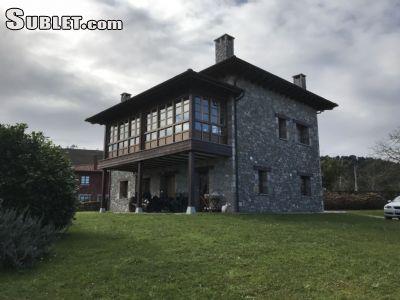 14000 5 Llanes, Asturias
