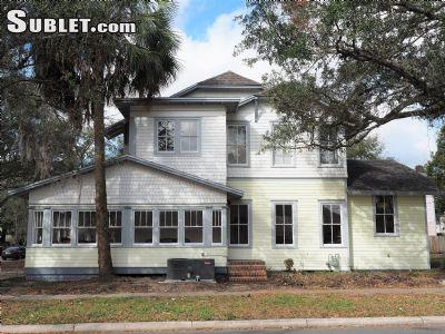 $12500 5 Gainesville Alachua Gainesville, North Central FL