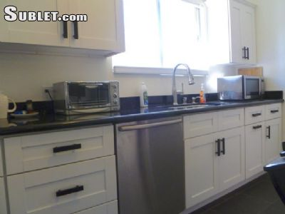 Image 1 furnished 2 bedroom Apartment for rent in Mar Vista, West Los Angeles