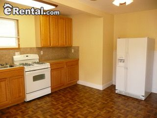 Image 2 unfurnished 3 bedroom House for rent in Mill Valley, Marin County