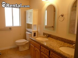 Image 3 unfurnished 3 bedroom House for rent in Mill Valley, Marin County