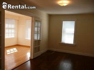 Image 4 unfurnished 3 bedroom House for rent in Mill Valley, Marin County