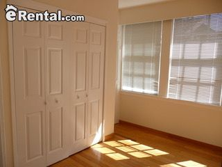Image 5 unfurnished 3 bedroom House for rent in Mill Valley, Marin County