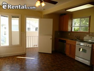 Image 6 unfurnished 3 bedroom House for rent in Mill Valley, Marin County