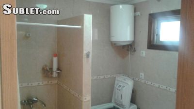 Image 2 furnished Studio bedroom Apartment for rent in Mogan, Gran Canary Island