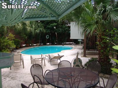 Image 10 furnished 2 bedroom Apartment for rent in Lakeview, New Orleans Area