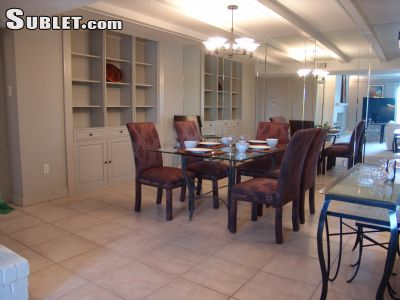 Image 3 furnished 2 bedroom Apartment for rent in Lakeview, New Orleans Area