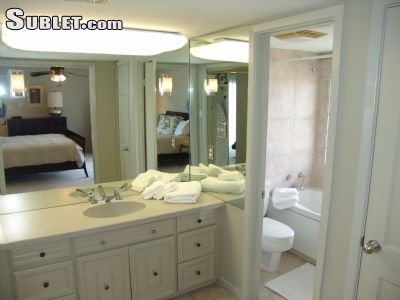 Image 6 furnished 2 bedroom Apartment for rent in Lakeview, New Orleans Area