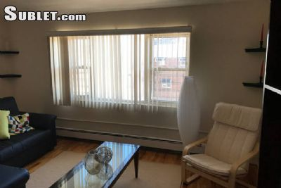 Image 1 Furnished room to rent in Baychester, Bronx 2 bedroom Apartment
