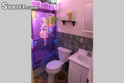 Image 4 Furnished room to rent in Baychester, Bronx 2 bedroom Apartment