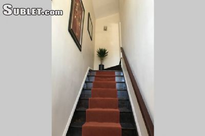Image 5 Furnished room to rent in Baychester, Bronx 2 bedroom Apartment