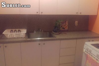 Image 6 Furnished room to rent in Baychester, Bronx 2 bedroom Apartment