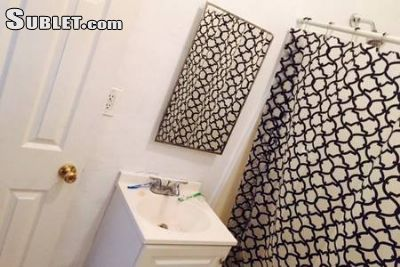 Image 3 furnished Studio bedroom Apartment for rent in Echo Park, Metro Los Angeles