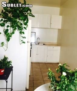 Image 4 furnished Studio bedroom Apartment for rent in Echo Park, Metro Los Angeles