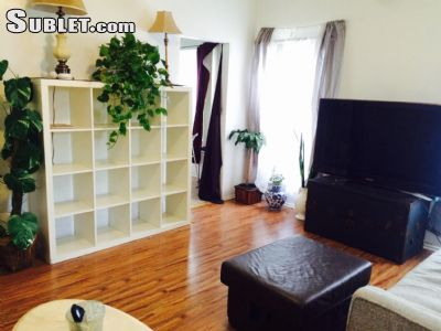 Image 6 furnished Studio bedroom Apartment for rent in Echo Park, Metro Los Angeles
