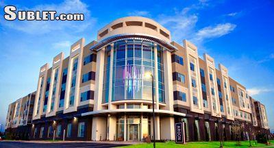 $1315 room for rent Oklahoma City Canadian County, Oklahoma City Area