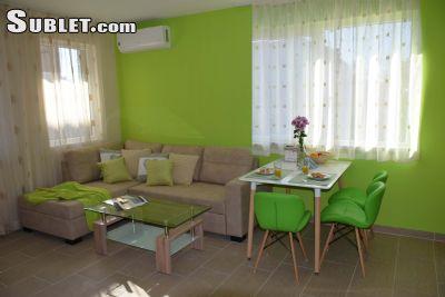 Image 1 furnished 2 bedroom Apartment for rent in Plovdiv, Plovdiv