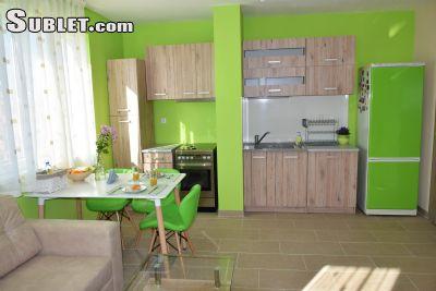Image 2 furnished 2 bedroom Apartment for rent in Plovdiv, Plovdiv
