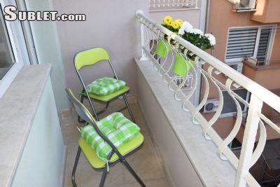 Image 3 furnished 2 bedroom Apartment for rent in Plovdiv, Plovdiv