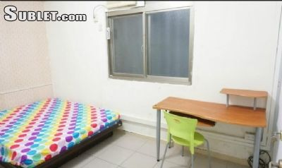 Image 1 Furnished room to rent in Da an, Taipei City 4 bedroom Apartment