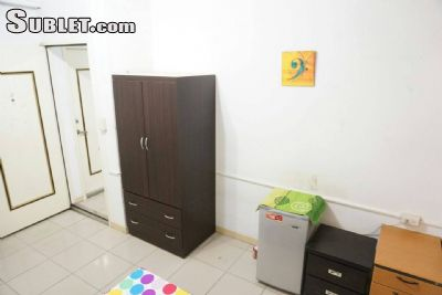 Image 5 Furnished room to rent in Da an, Taipei City 4 bedroom Apartment