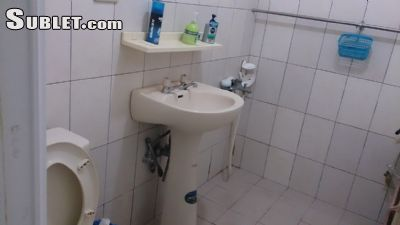 Image 6 Furnished room to rent in Da an, Taipei City 4 bedroom Apartment