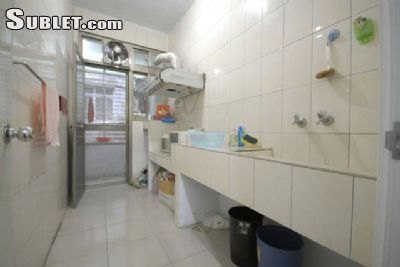 Image 7 Furnished room to rent in Da an, Taipei City 4 bedroom Apartment