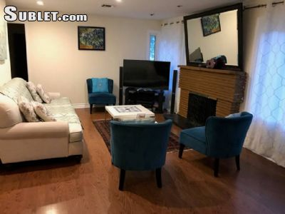 $3900 4 Woodland Hills San Fernando Valley, Los Angeles