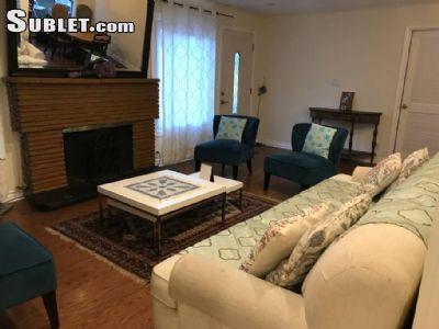 Image 2 furnished 4 bedroom House for rent in Woodland Hills, San Fernando Valley