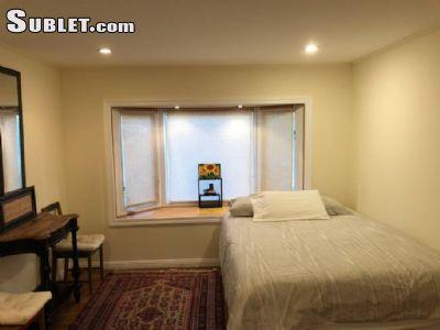 Image 4 furnished 4 bedroom House for rent in Woodland Hills, San Fernando Valley