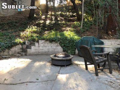Image 6 furnished 4 bedroom House for rent in Woodland Hills, San Fernando Valley