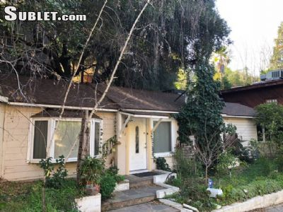 Image 7 furnished 4 bedroom House for rent in Woodland Hills, San Fernando Valley