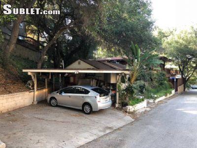 Image 8 furnished 4 bedroom House for rent in Woodland Hills, San Fernando Valley