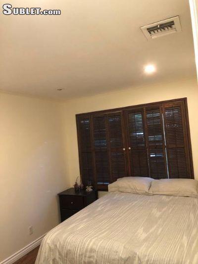 Image 9 furnished 4 bedroom House for rent in Woodland Hills, San Fernando Valley