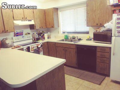 Image 1 Room to rent in Fort Meade, Polk (Lakeland) 2 bedroom Apartment