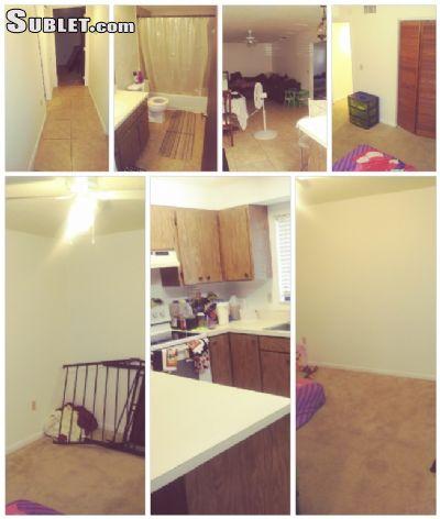 Image 10 Room to rent in Fort Meade, Polk (Lakeland) 2 bedroom Apartment