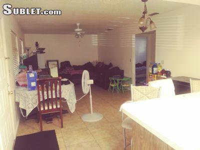 Image 2 Room to rent in Fort Meade, Polk (Lakeland) 2 bedroom Apartment