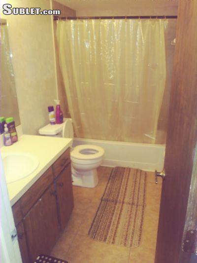 Image 4 Room to rent in Fort Meade, Polk (Lakeland) 2 bedroom Apartment