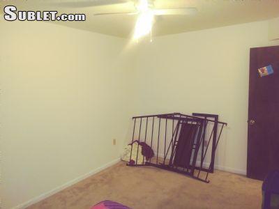 Image 7 Room to rent in Fort Meade, Polk (Lakeland) 2 bedroom Apartment