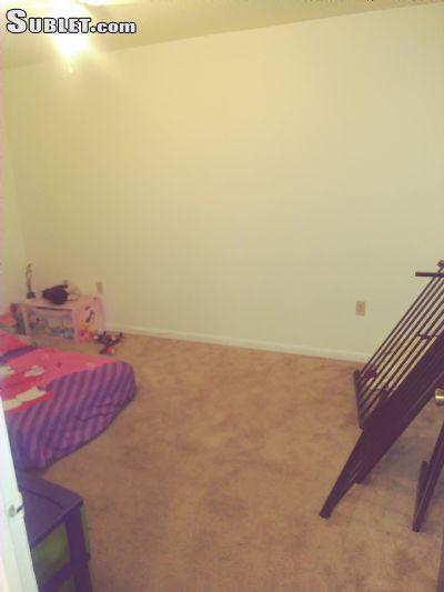 Image 8 Room to rent in Fort Meade, Polk (Lakeland) 2 bedroom Apartment