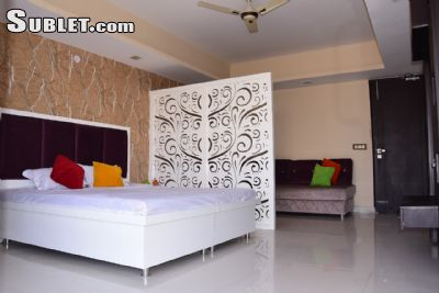 Image 2 furnished 5 bedroom Apartment for rent in Gurgaon, Haryana