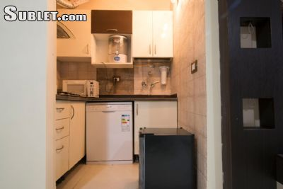 Image 4 furnished 5 bedroom Apartment for rent in Gurgaon, Haryana